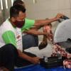 Tata Cara Menyembelih Hewan Kurban di Masa Pandemi