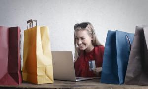 5 Langkah Aman Menggunakan Kartu Kredit Saat Belanja Online