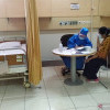 Bio Farma Siapkan Tahapan Vaksinasi COVID-19 Mandiri