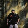 Taktik Seorang Fotografer Top Bertahan Selama 'Lockdown'