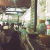 Wisata Religi dapat Menjadi Penggerak Ekonomi di Cirebon