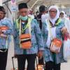 510 Calhaj Solo Gagal Berangkat, Kemenag Pastikan Uang Pendaftaran Haji Aman