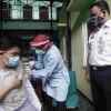 PSI Desak Pemprov DKI Vaksin Siswa di Sekolah-Sekolah Negeri