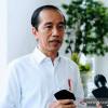 Pasca Serangan di Mabes Polri, Jokowi Minta TNI Hingga BIN Waspada