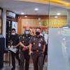 Kejagung Sita Satu Hotel di Batam Terkait Kasus Dugaan Korupsi Asabri