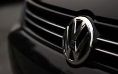 Volkswagen Akan Rilis Mobil Listrik dengan Harga Terjangkau