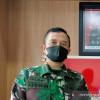 Oknum Anggota TNI Terancam Hukuman Disiplin Terkait Rachel Vennya