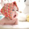 Bayi dengan Ukuran Kepala Besar Akan Tumbuh Menjadi Orang Dewasa Yang Cerdas