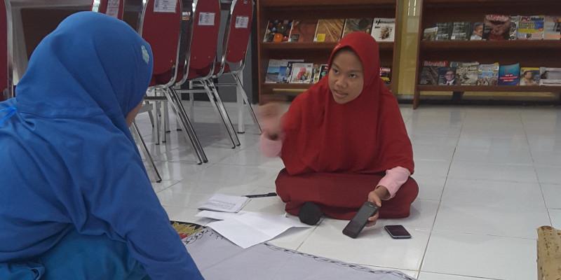 Pemecatan Sepihak Jadi Ancaman Pada Guru Honorer