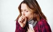 Mengenal Perbedaan Pneumonia dan Bronkitis