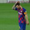 [Hoaks atau Fakta]: Lionel Messi Pegang Baju PDI Perjuangan