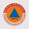 BNPB Diminta Lunasi Utang Rp 140 Miliar ke Hotel Isolasi Mandiri di DKI