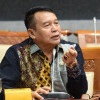 Kakak Kandung Jaksa Agung Minta Pemerintah tak Ragu Bubarkan FPI