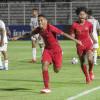 PSSI Pastikan Jadwal Piala Dunia U-20 2021 tidak Berubah