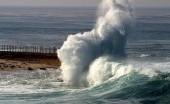 Hati-Hati, 22-28 Juli Akan Ada Gelombang Tinggi Beberapa Perairan Indonesia
