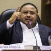 PKS Nilai Penistaan dan Tindakan Marcon Menyakitkan Umat Islam