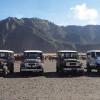 Komunitas Otomotif Siap Hadirkan Angkutan Umum di Tempat Wisata