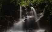 3 Air Terjun Indah di Bali