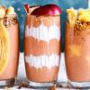 5 Resep Smoothies Tiga Bahan yang Praktis dan Sehat
