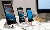 India Geser Posisi Amerika Serikat Dari Pasar Ponsel Terbesar Dunia?
