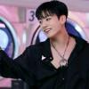 Jungkook BTS Rayakan Ulang Tahun bersama ARMY