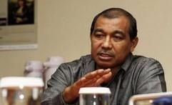 Presiden Jokowi Padukan Sipil dan Militer di Kabinet Demi Keseimbangan