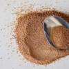 Manfaat Gula Palem bagi Kesehatan