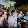Kepala BNPT Sebut Densus 88 Tetap Dibutuhkan dalam Penegakan Hukum Terorisme