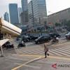 Kamera e-TLE Dipasang di Jalur Transjakarta, Intai Pengendara Bandel