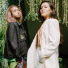 Raisa Gandeng Kara Chenoa dalam Single 'You Better Believe Me'