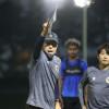 Izinkan Laga Uji Coba Timnas Indonesia U-23, Mabes Polri Peringatkan Hal ini