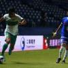 Timnas Indonesia Lolos Kualifikasi Piala Asia 2023, Ini Pesan Ketum PSSI