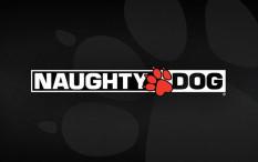 Garap Gim Terbaru, Naughty Dog Buka Lowongan Massal