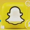 Snapchat Segera Realisasikan AR Shopping