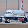 Tips Ampuh Mengatasi Rasa Takut Naik Pesawat