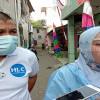 Desak Pasang Wifi Tiap RT, Fraksi PAN: Pemprov DKI Jangan Berdalih enggak Bisa