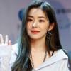 Permintaan Maaf Irene Red Velvet Atas Perlakuannya pada Seorang Stylist