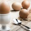 Menikmati Manfaat Cangkang Telur