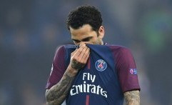 3 Klub Premier League Berebut Dani Alves