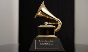 Dimana Mereka Menyimpan Piala Grammy?