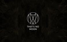 That's No Moon, Studio Berisikan Para Veteran Developer Game Ternama