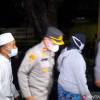 Orang Tua ZA, Pelaku Penyerangan di Mabes Polri Langsung Datangi RS Polri