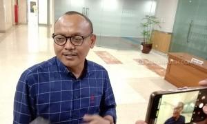 DPRD DKI Setuju Hari Rabu PNS Tanpa Kendaraan Pribadi