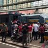36 Orang Ditangkap Buntut Sidang Banding Rizieq Shihab