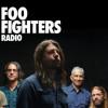 Sambut Album Baru, Foo Fighters Membangun Stasiun Radio