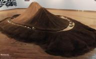 Museum MACAN Persembahkan 'Stories Across Rising Lands'