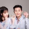 Ganteng Maksimal, Aktor Korea ini Dikenal sebagai 'Raja Iklan'