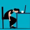 Pandemi Berdampak Pada Penurunan Kualitas Kehidupan Pekerja