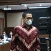 Suami Jaksa Pinangki dan Tumpukan Uang Asing di Brankas Apartemen