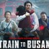 Bikin Merinding, Film Horror dari Korea